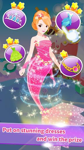 Little Panda: Princess Dress Up 8.43.00.10 screenshots 3