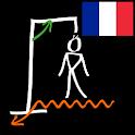 Pendu (Français)