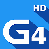 G4 Material Wallpapers HD