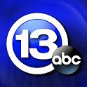 13abc WTVG Toledo, OH icon