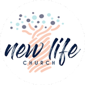 New Life Presbyterian Church