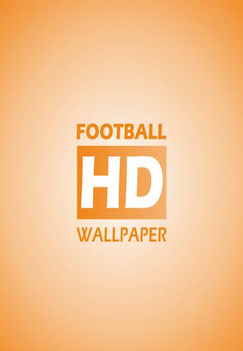 축구 사진