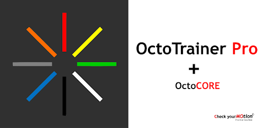 OctoTrainer Pro 2 1 4 (Android) - Download APK