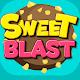 Sweet Blast - Blast Them All APK