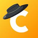 Carloss - Araç Değer Kaybı icon