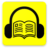 Learn English by Audio Stories - Beginners