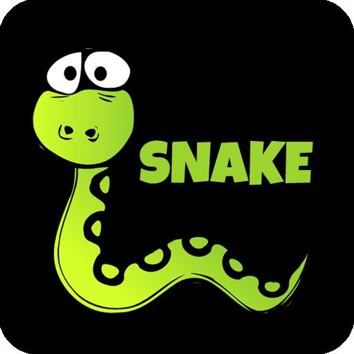 SNAKE  EXPERIENCE 2020 1.0.1 screenshots 2