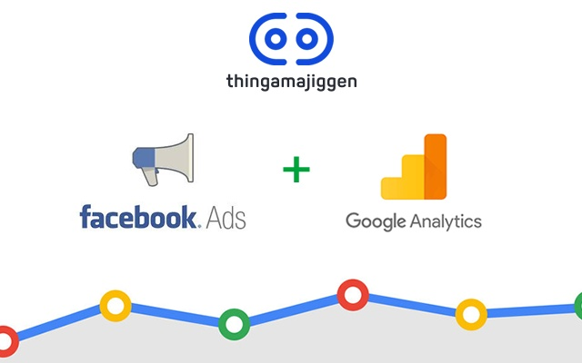 UTMizer For Facebook Ads