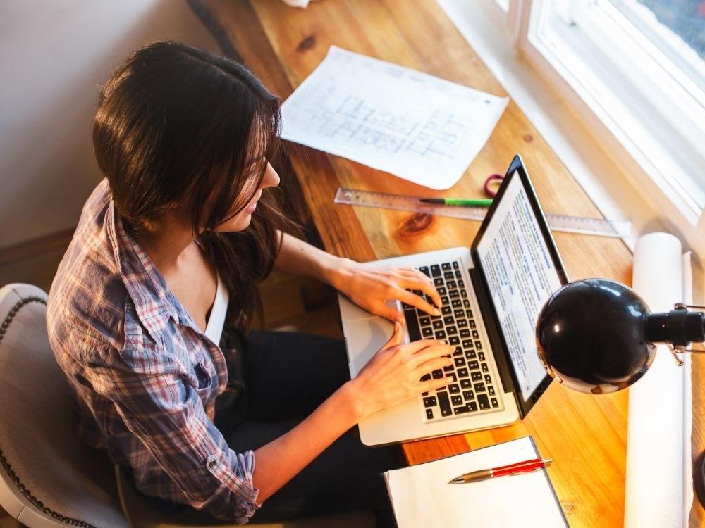 3 Langkah Menulis Review Produk Amazon melalui Blog dan Raih Dolar