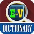 Vdict Dictionary apk