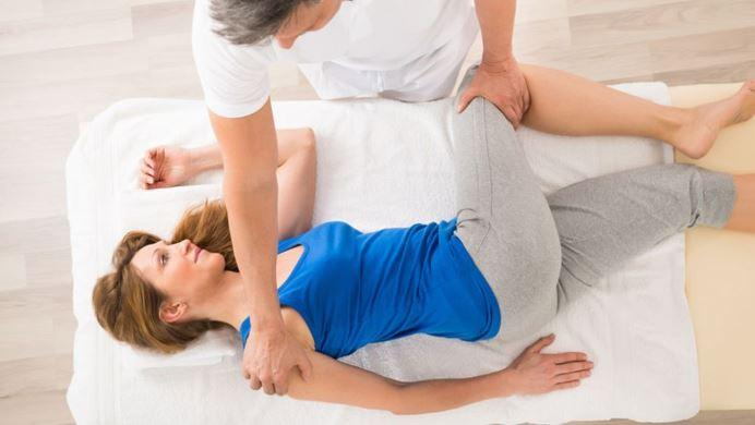 Image result for physiotherapy for joint pain