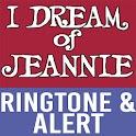 I Dream of Jeannie Ringtone icon