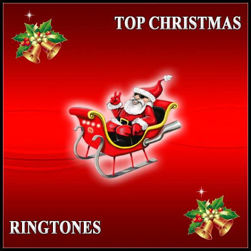 頂級聖誕鈴聲2016年 音樂 App LOGO-APP開箱王