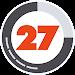 Грузовое такси «Служба 27» Icon