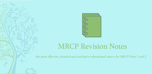 g671 revision notes Free & complete revision notes for international examinations the team at znotes work with the students to bring the signature look and feel to the notes making sure they are beautiful yet concise.