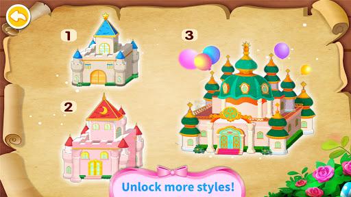 Little Panda's Dream Castle apkdebit screenshots 5