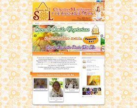 Photo: Diseño Web - Rediseño Basico de sitio