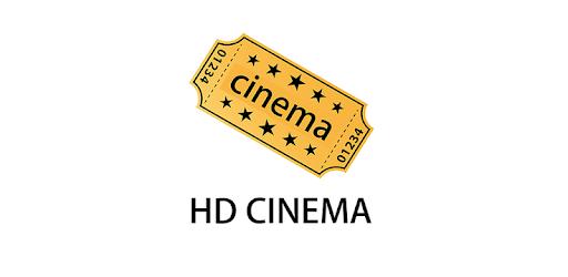 01234.movies