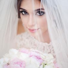 Wedding photographer Ekaterina Deryugina (deryugina). Photo of 19.05.2014