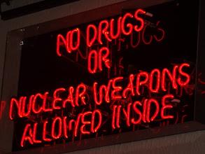 Photo: Hard Rock Cafe