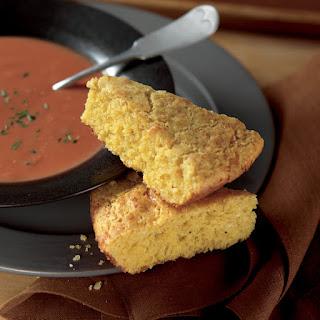 Cabot Cheddar Corn Bread