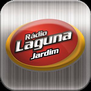 Rádio Laguna