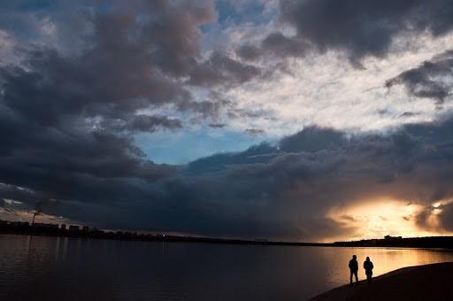 Свадебный фотограф Александр Берц (AleksBerts). Фотография от 12.05.2013