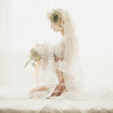 Wedding photographer Albert Shakirov (AlfaRomeo). Photo of 23.08.2015
