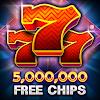 Huuuge Casino Slots: 무료 카지노게임 - 베가스슬롯,포커,바카라,블랙잭
