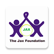 Jax HealthCare Foundation APK