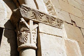 Photo: Santa Maria- Torredenegò