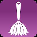 100 Tipps für das Putzen PRO icon