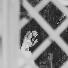 Wedding photographer Nelli Chernyshova (NellyPhotography). Photo of 11.09.2017