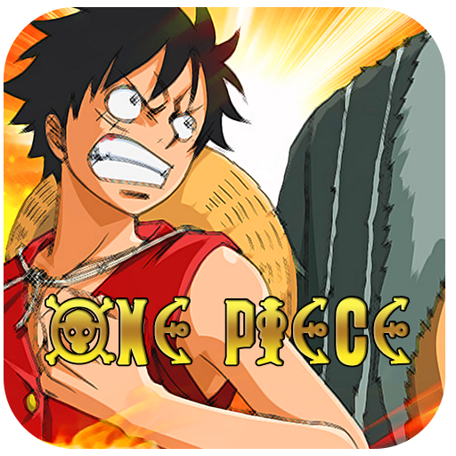 Guide For ONE PIECE Bounty Rush