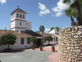 Villa 6 Dormitorios Piscina Privada R153 Villa La Imaroga, Pago la Imaroga