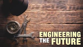 Engineering the Future thumbnail