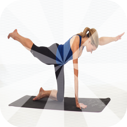 Leg buttock workout for women app (apk) free download for Android/PC/Windows