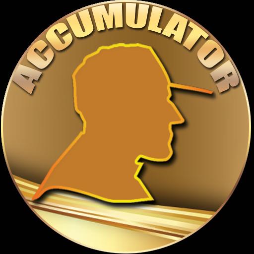 Betting Accumulator