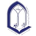 Jamia Deen Ul Qayyim icon