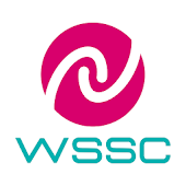 WSSC Conference