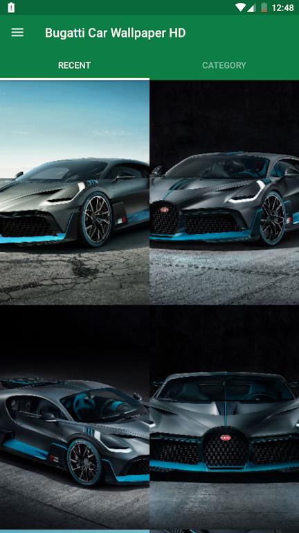 تحميل Bugatti Car Wallpapers Hd Apk أحدث إصدار 200 لأجهزة