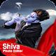 Download Shiva Photo Editor For PC Windows and Mac 1.6