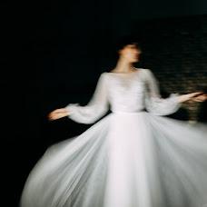 婚礼摄影师Suyundyk Balapanov(Siko)。23.06.2018的照片