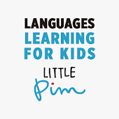 Language Learning For Kids