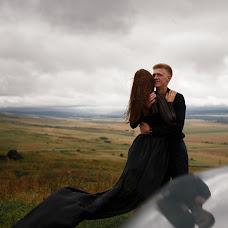Wedding photographer Evgeniy Serdyukov (pcwed). Photo of 10.11.2016