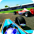 Ultimate F1 Racing Championship APK