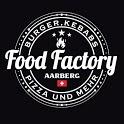 Food Factory Aarberg icon