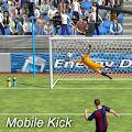 Mobile Kick download