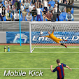 Mobile Kick file APK for Gaming PC/PS3/PS4 Smart TV