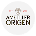 Ametller Origen icon